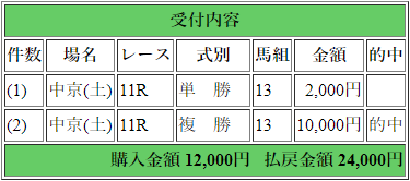f:id:yu-ichi211:20190317035500p:plain