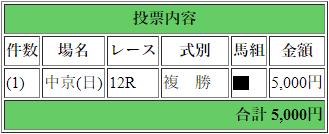 f:id:yu-ichi211:20190317041521p:plain