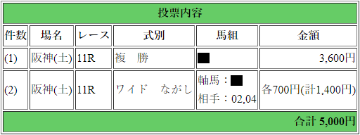 f:id:yu-ichi211:20190323093507p:plain