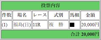 f:id:yu-ichi211:20190414031347p:plain