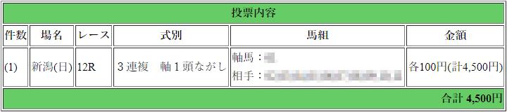 f:id:yu-ichi211:20190512063928p:plain