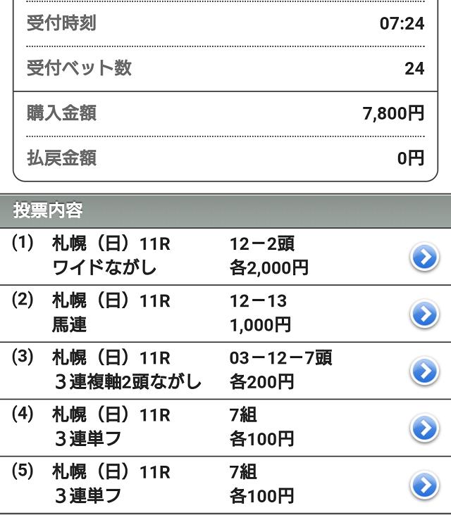f:id:yu-ichi211:20190728091512p:plain