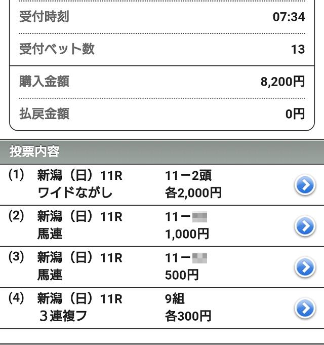 f:id:yu-ichi211:20190728091736p:plain