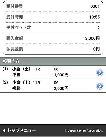 f:id:yu-ichi211:20190831111235j:plain