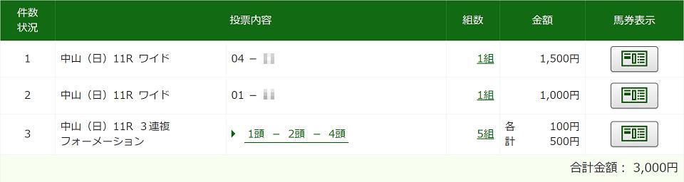 f:id:yu-ichi211:20190908095059p:plain