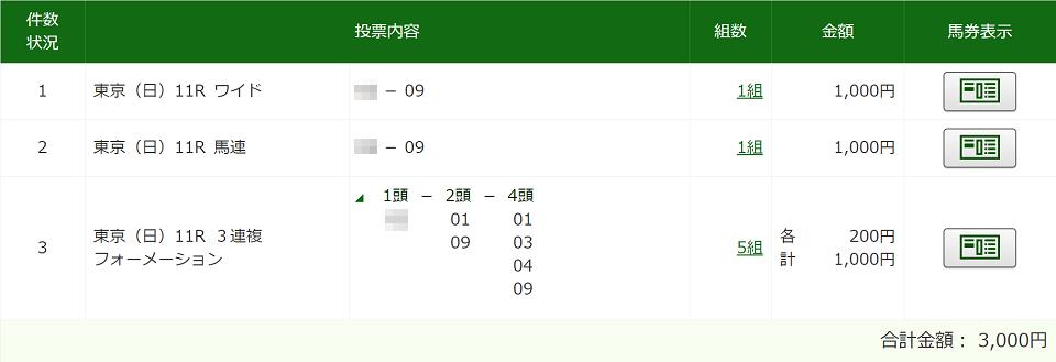 f:id:yu-ichi211:20191006013158p:plain