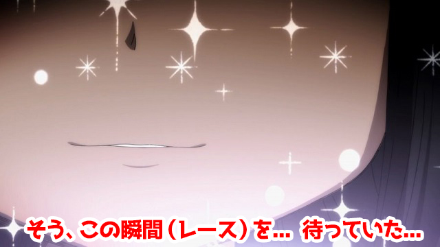 f:id:yu-ichi211:20191110025609j:plain