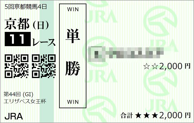 f:id:yu-ichi211:20191110031720p:plain