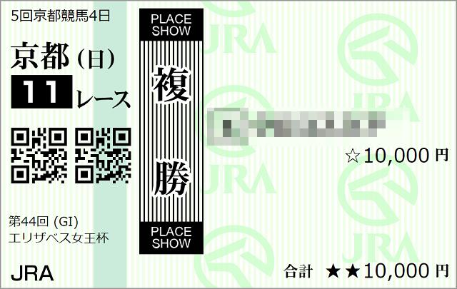 f:id:yu-ichi211:20191110031813p:plain