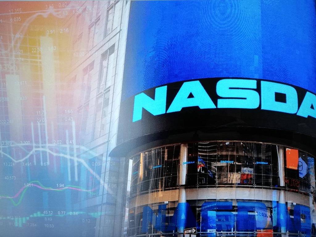 iFreeレバレッジ NASDAQ100の評価