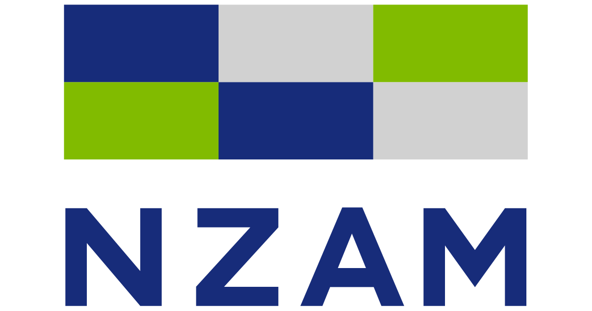 NZAM・レバレッジ 日本株式2倍ブル