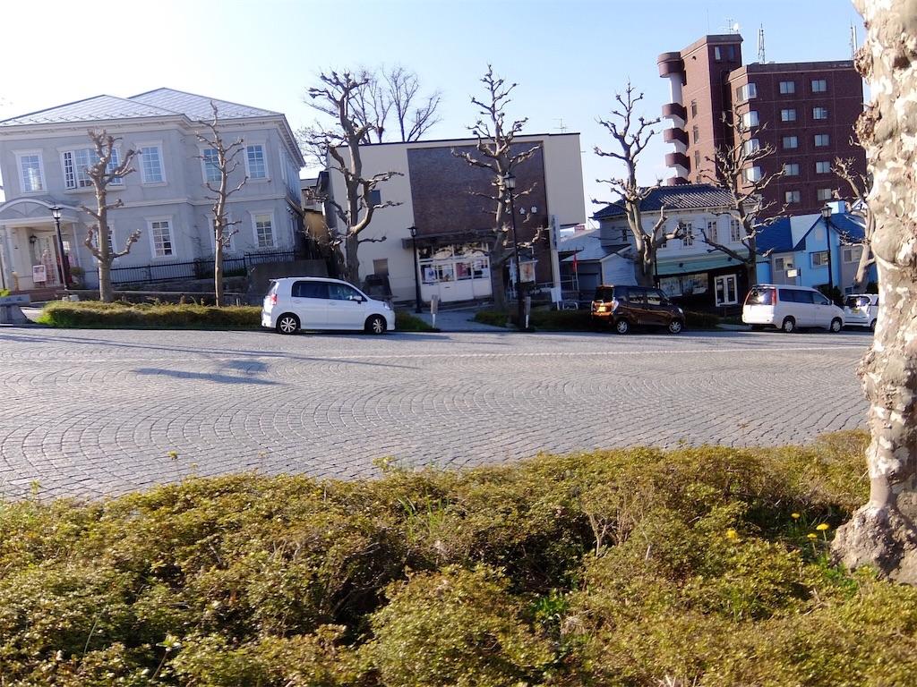 f:id:yu-ka-o:20171107162608j:image