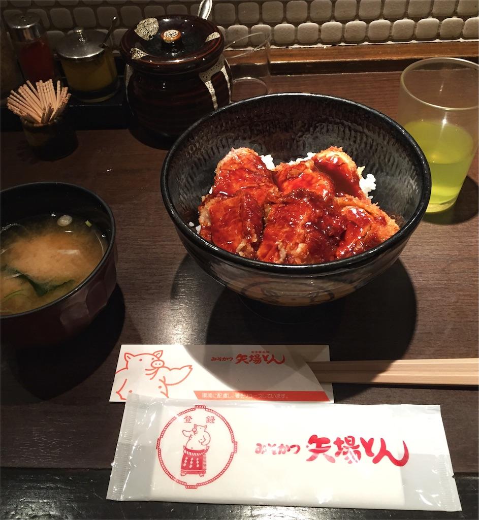 f:id:yu-ka-o:20171111191401j:image
