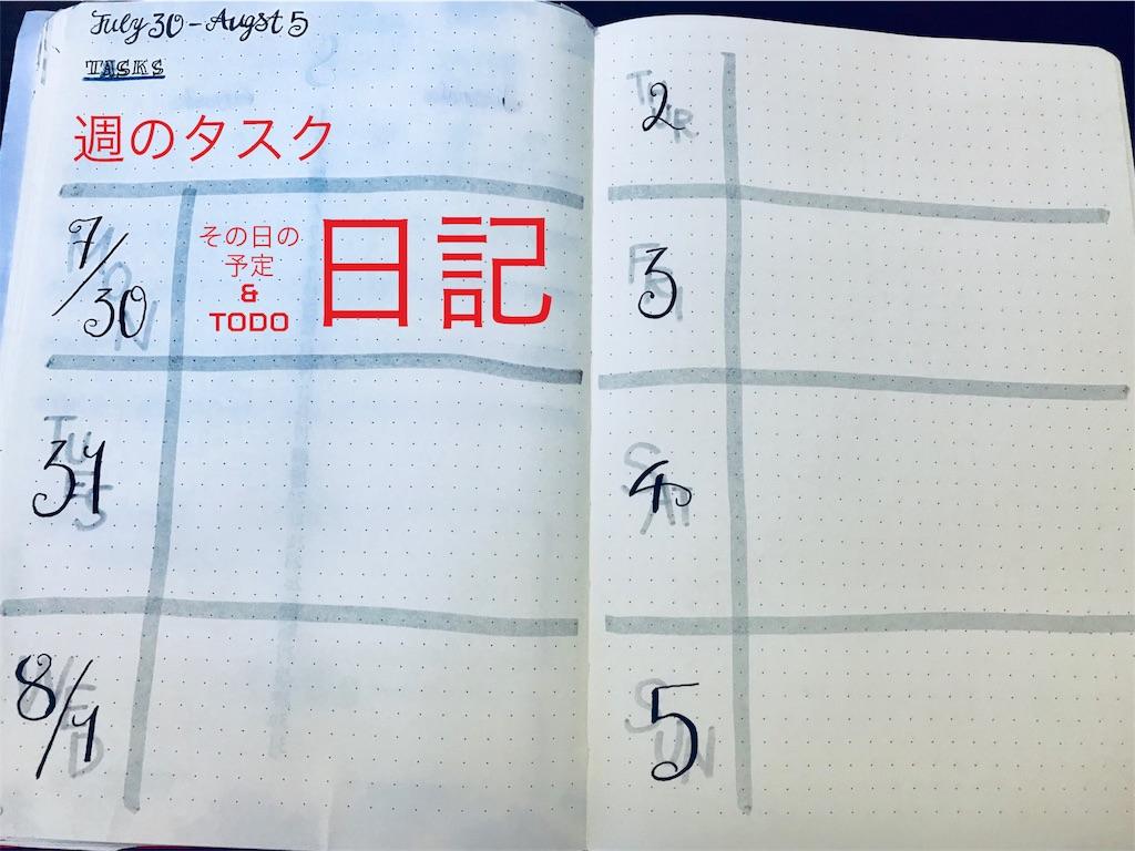 f:id:yu-ka-o:20180705094922j:image