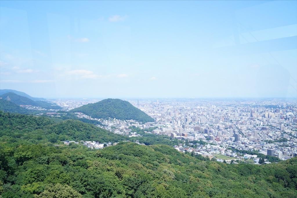 f:id:yu-ka-o:20200811120147j:image
