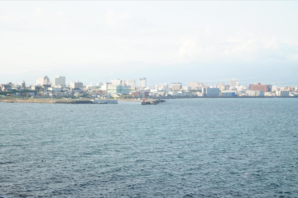 f:id:yu-ka-o:20210407164620j:image