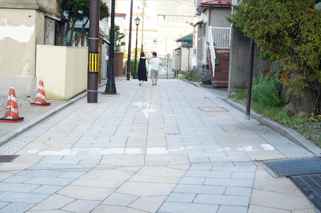 f:id:yu-ka-o:20210407164748j:image