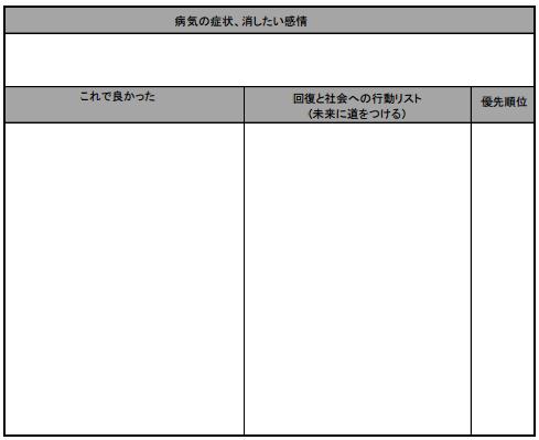 f:id:yu-kimori:20180823101927p:plain