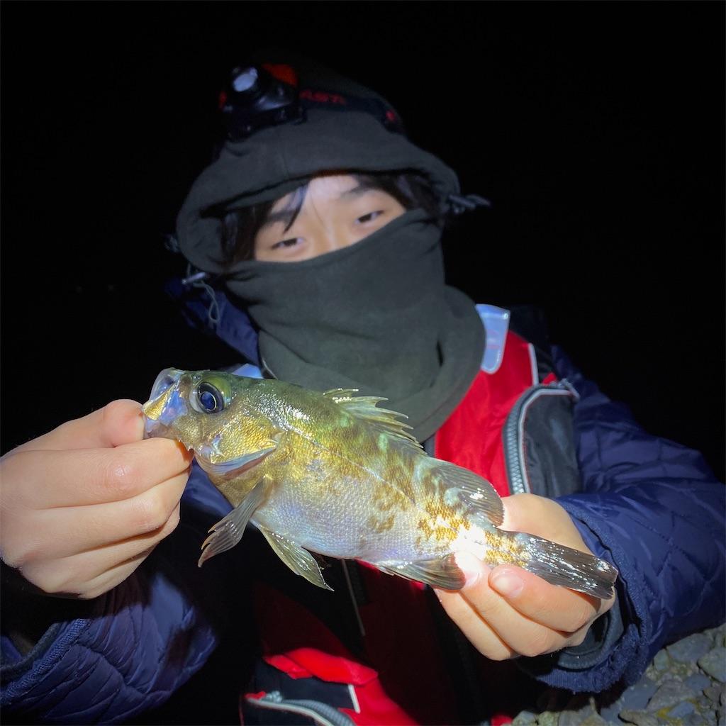 f:id:yu-kin-fishing:20200329235011j:image