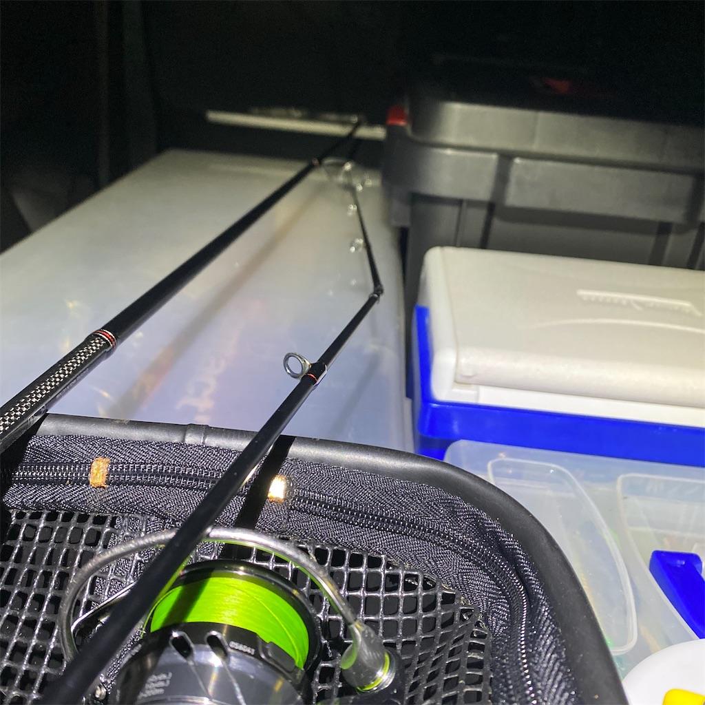 f:id:yu-kin-fishing:20200619002911j:image