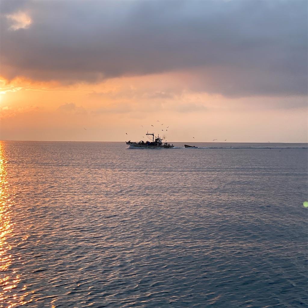 f:id:yu-kin-fishing:20200801185742j:image
