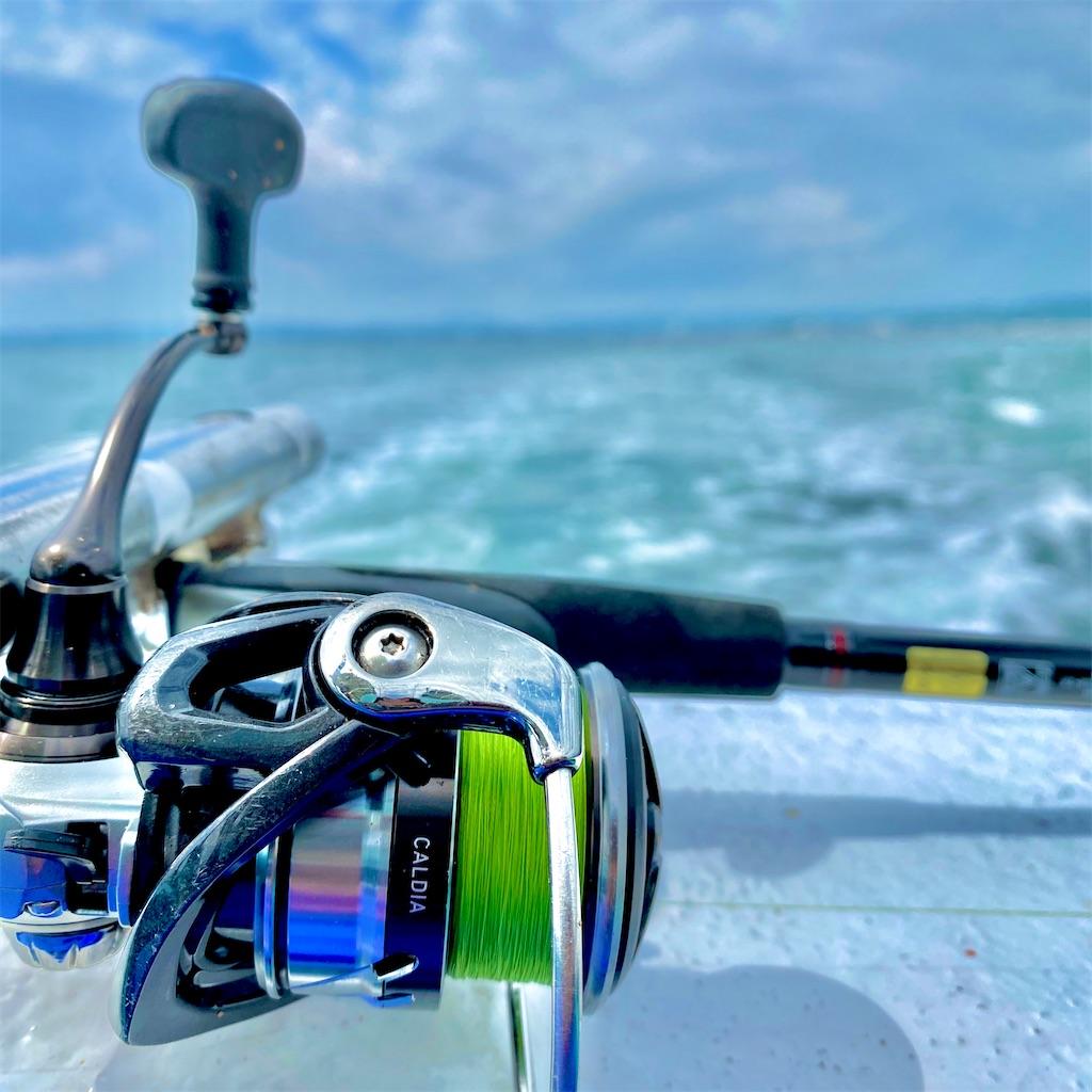 f:id:yu-kin-fishing:20200801190650j:image