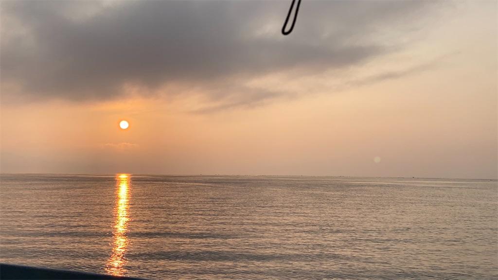 f:id:yu-kin-fishing:20200802201555j:image
