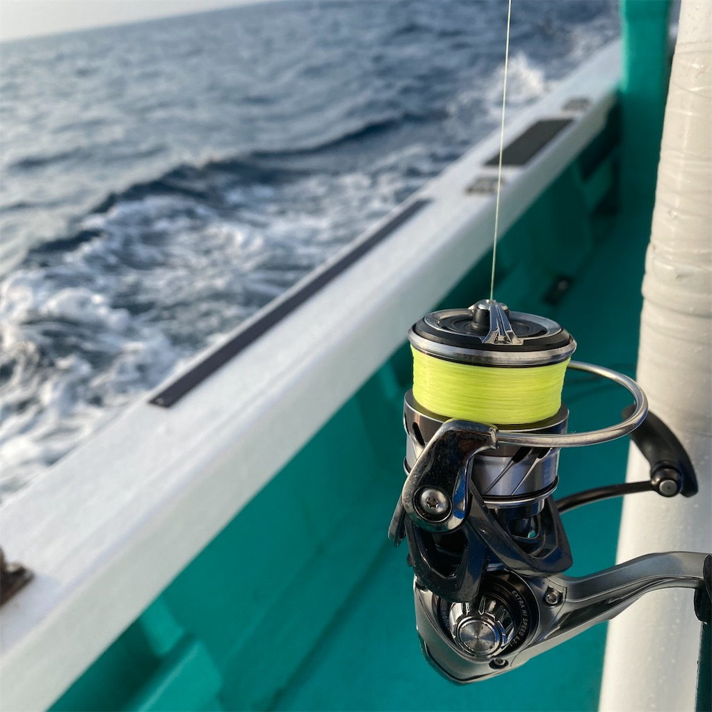 f:id:yu-kin-fishing:20200822205311j:image