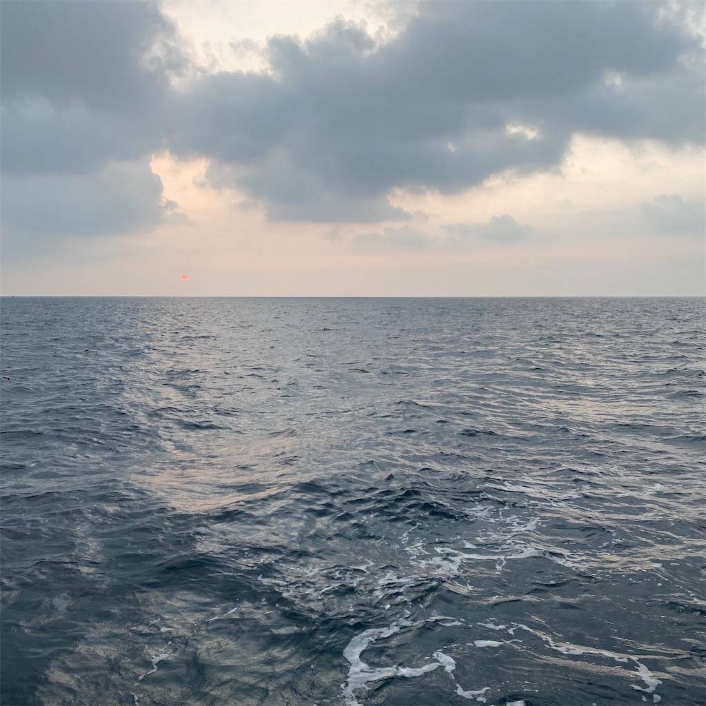 f:id:yu-kin-fishing:20200822205319j:image