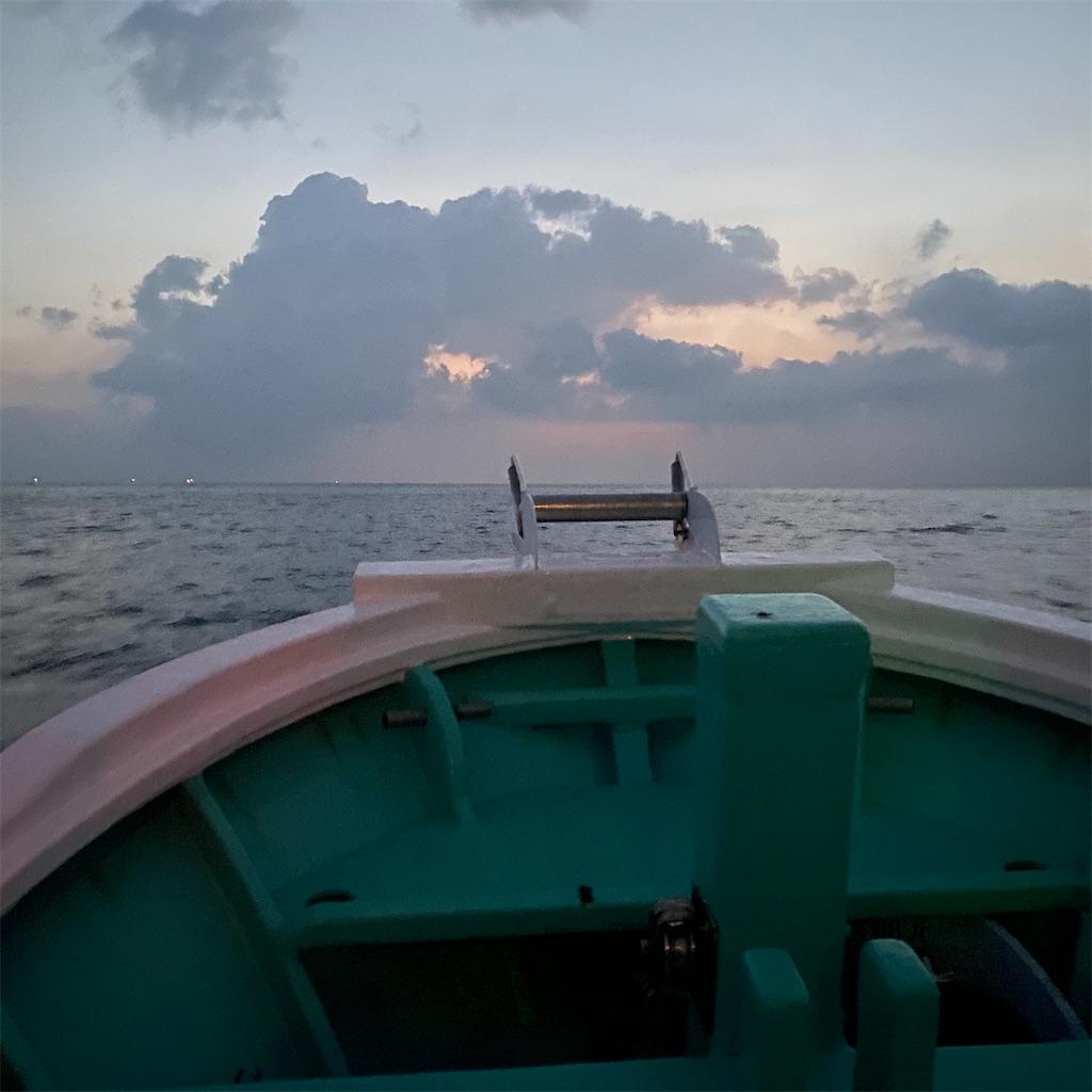 f:id:yu-kin-fishing:20200822205336j:image