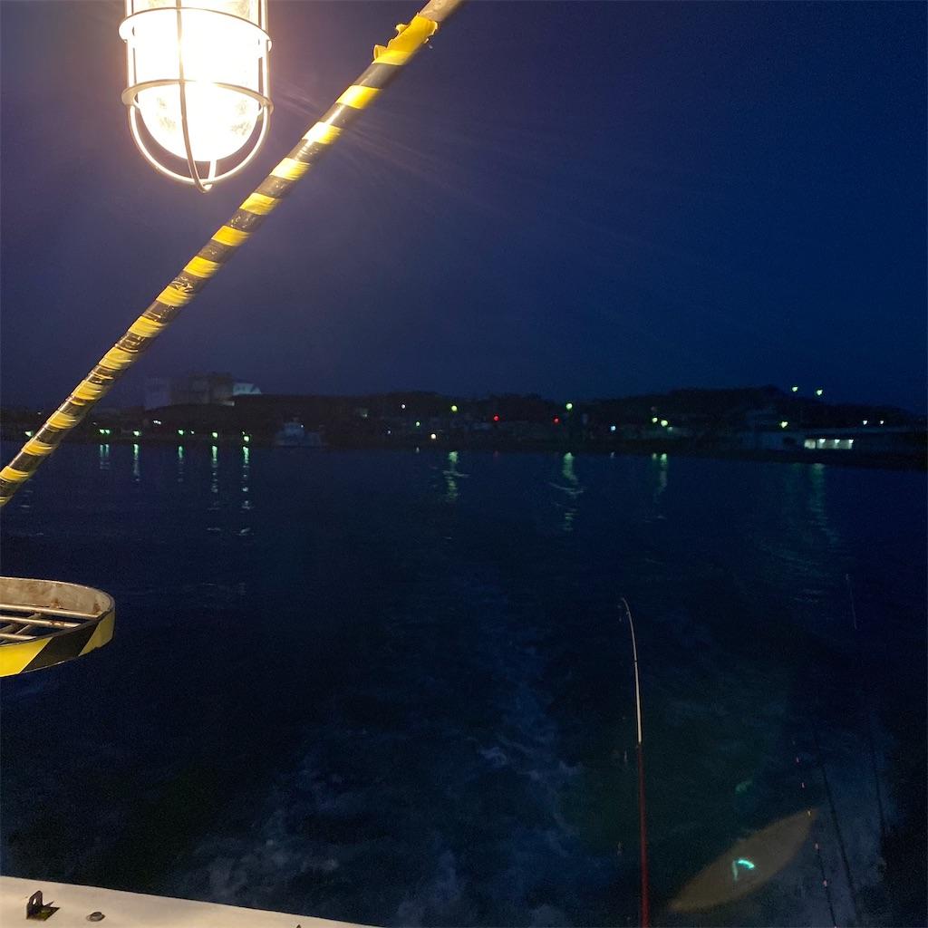 f:id:yu-kin-fishing:20200830191953j:image