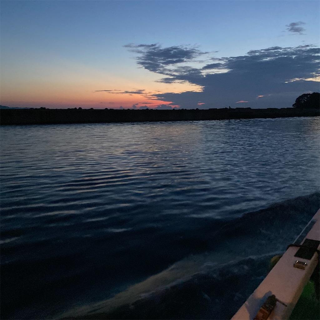 f:id:yu-kin-fishing:20200830191959j:image