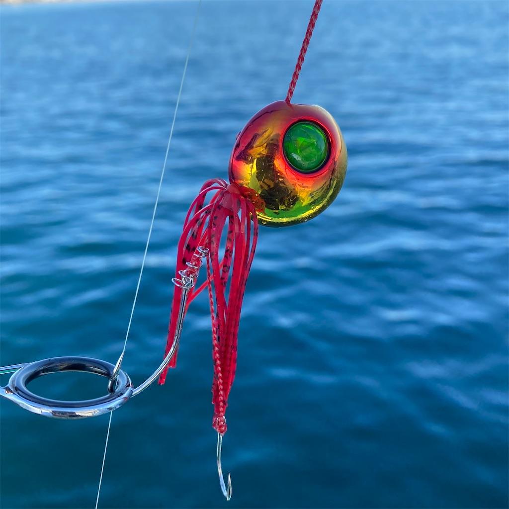 f:id:yu-kin-fishing:20200830192054j:image