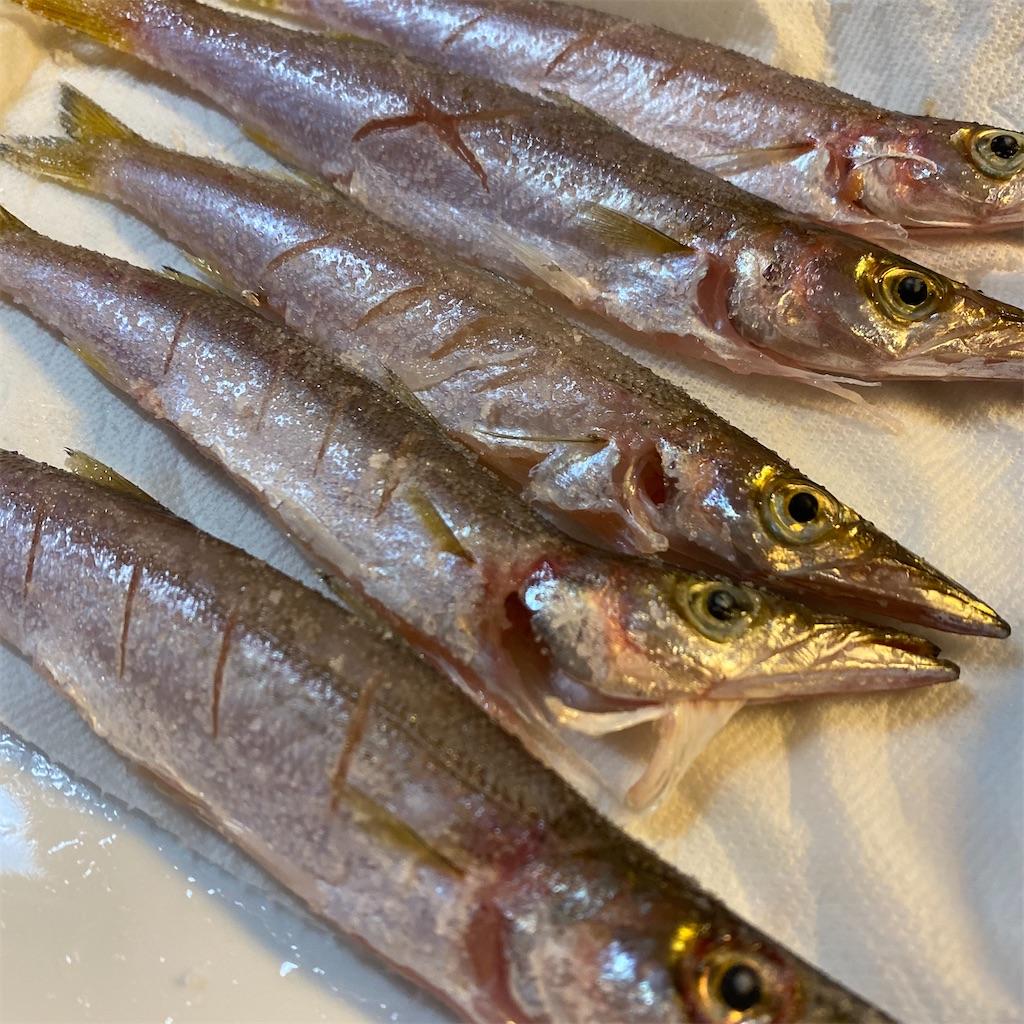 f:id:yu-kin-fishing:20200830192124j:image