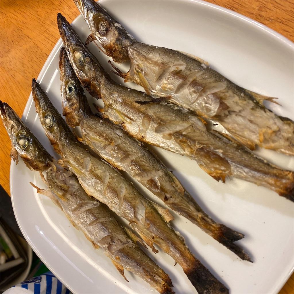 f:id:yu-kin-fishing:20200830192140j:image