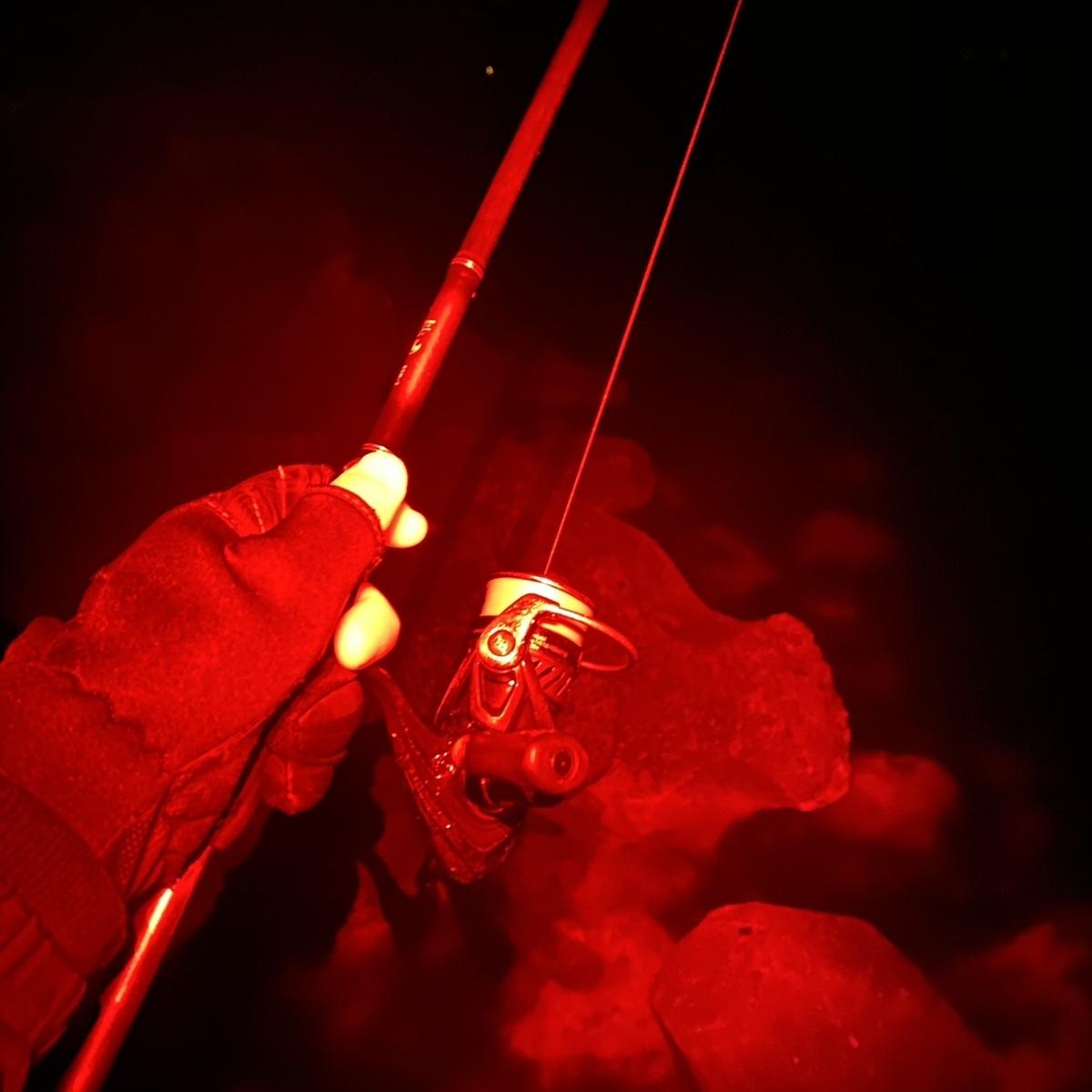 f:id:yu-kin-fishing:20201209125028j:plain