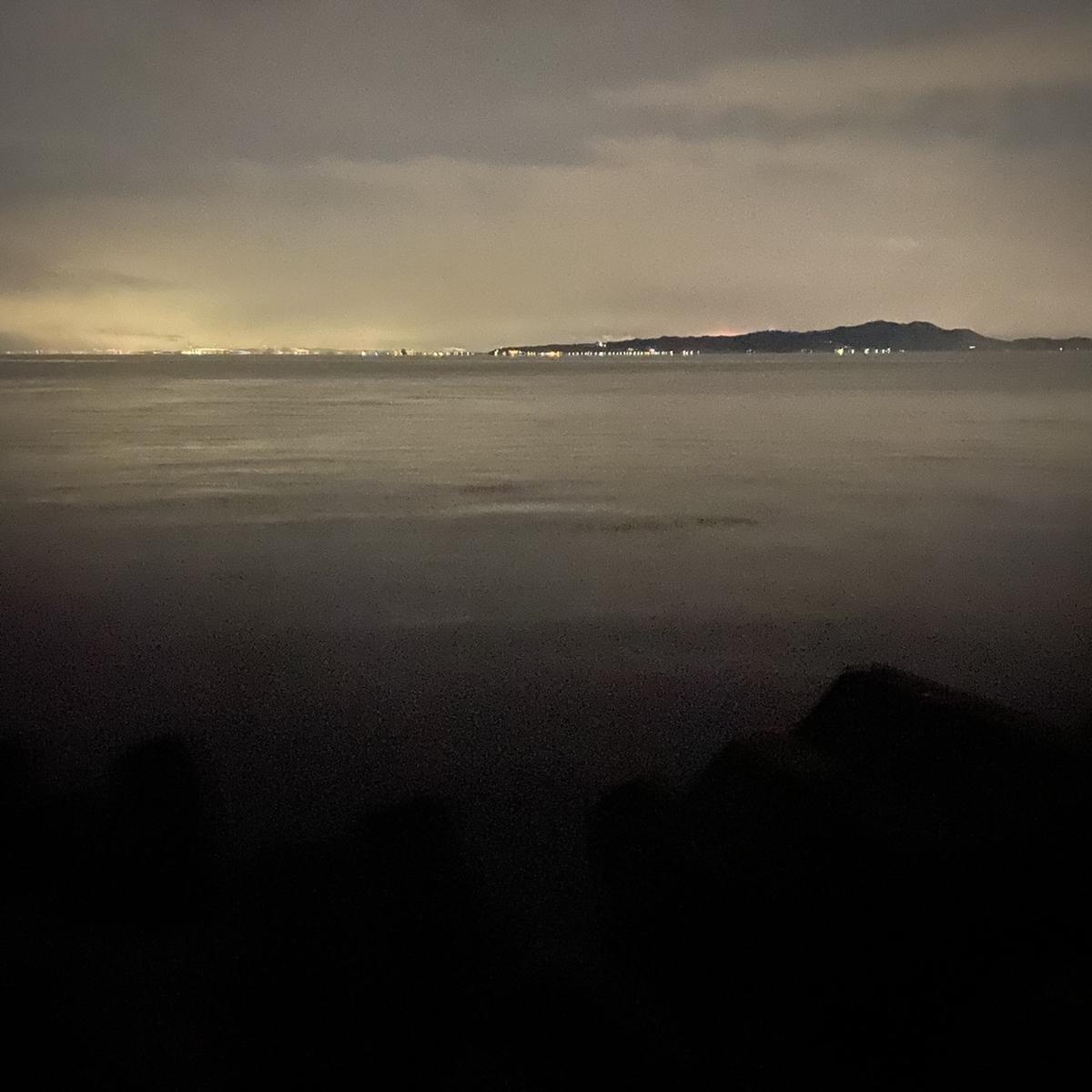 f:id:yu-kin-fishing:20210105175652j:plain