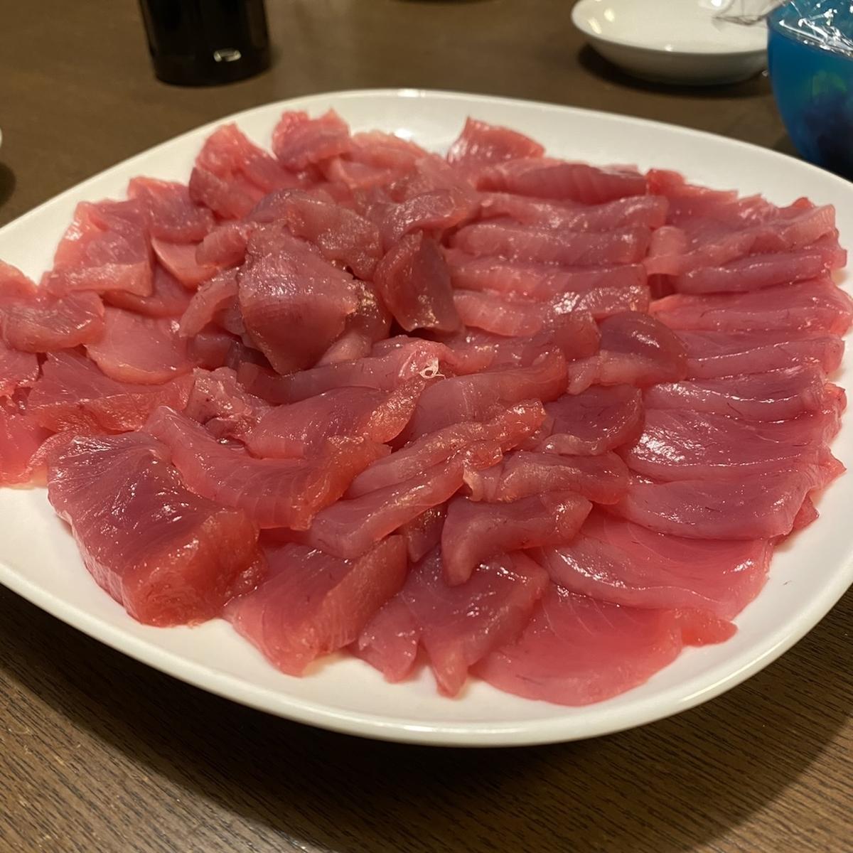 f:id:yu-kin-fishing:20210123104644j:plain