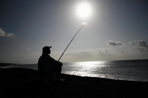 f:id:yu-kin-fishing:20210202164442j:plain