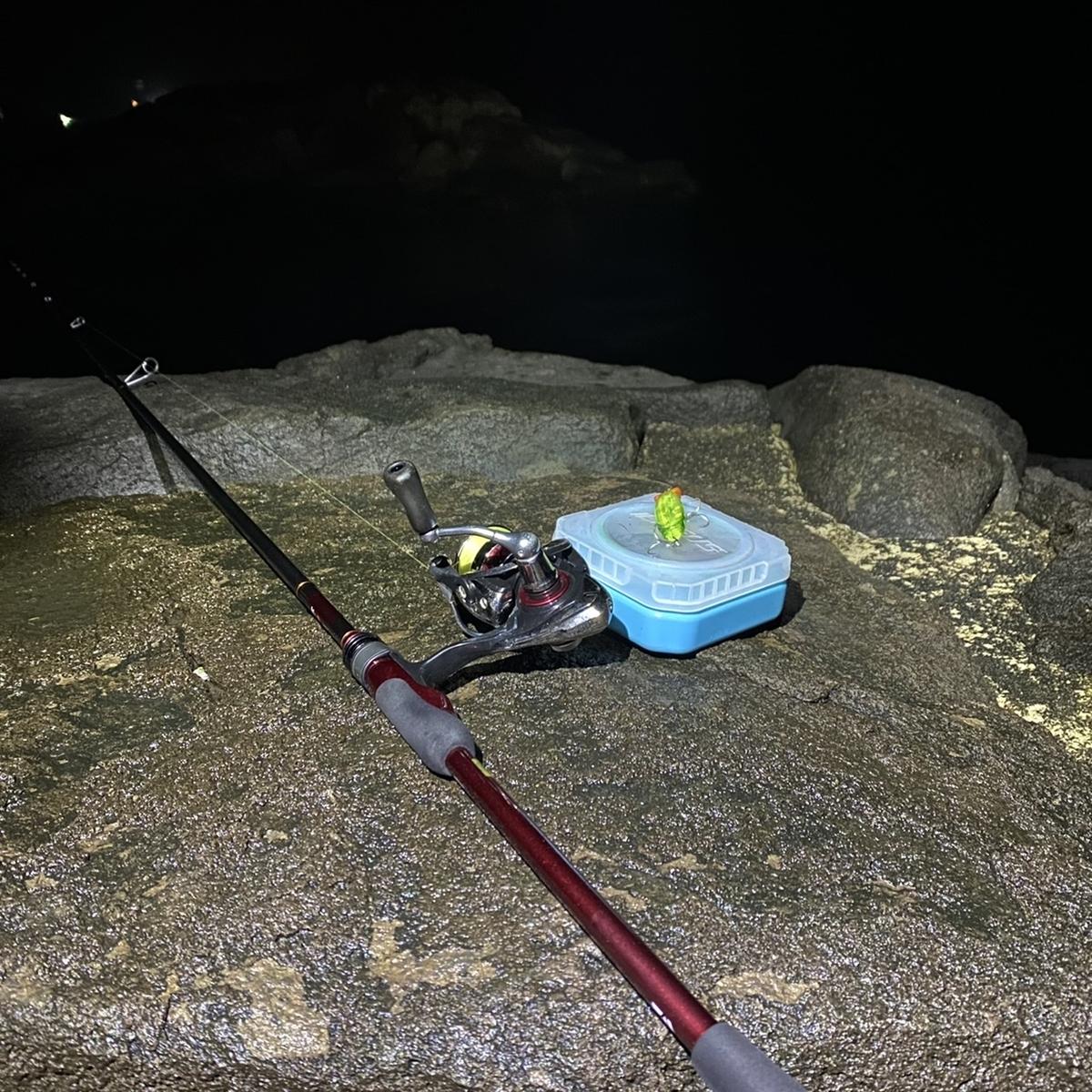 f:id:yu-kin-fishing:20210221181442j:plain