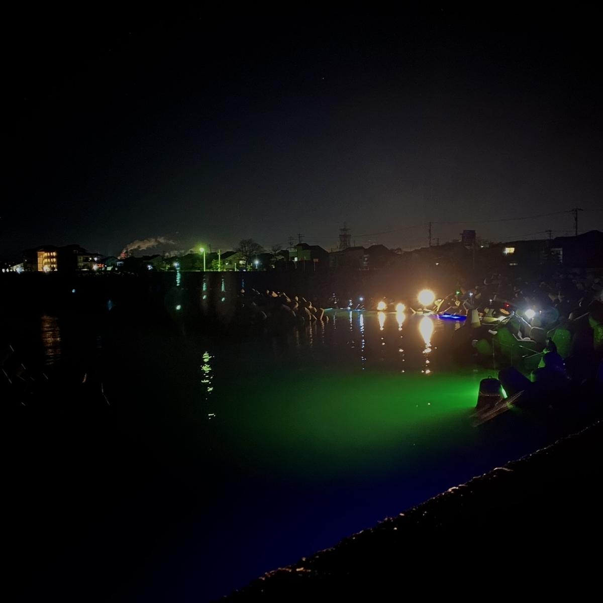 f:id:yu-kin-fishing:20210414113427j:plain