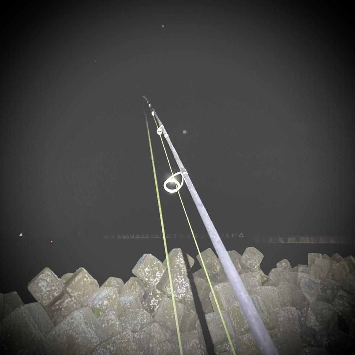 f:id:yu-kin-fishing:20210503121803j:plain