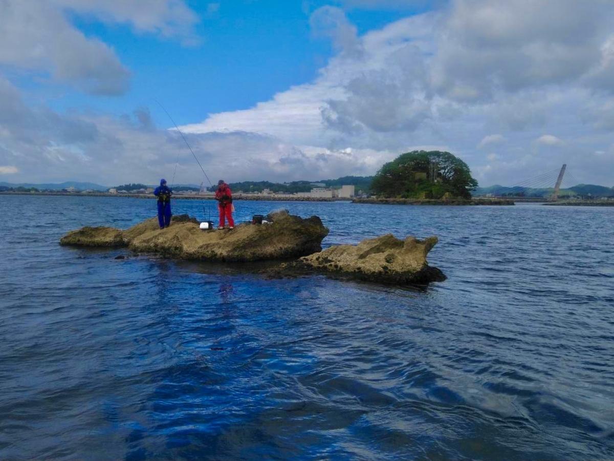 f:id:yu-kin-fishing:20210522175819j:plain