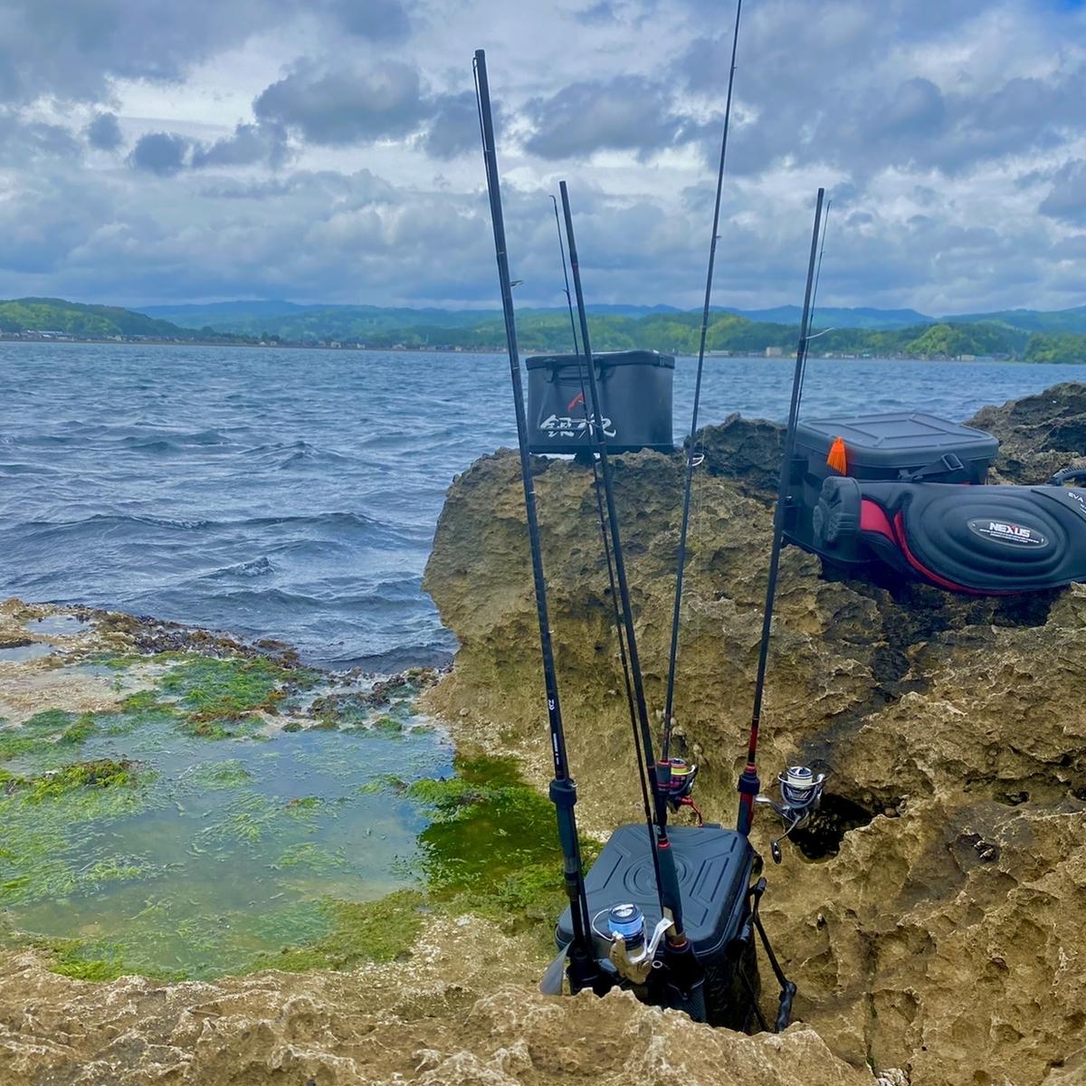 f:id:yu-kin-fishing:20210522175833j:plain