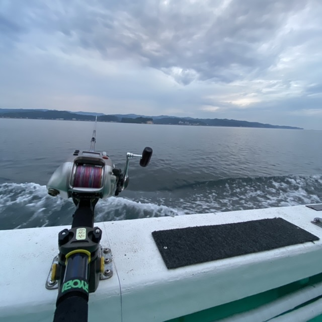 f:id:yu-kin-fishing:20210613113307j:plain