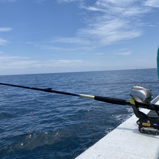 f:id:yu-kin-fishing:20210613113421j:plain
