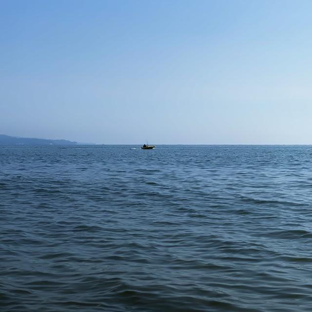 f:id:yu-kin-fishing:20210627120555j:plain
