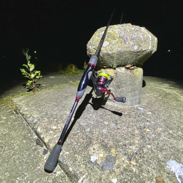 f:id:yu-kin-fishing:20210903131622j:plain
