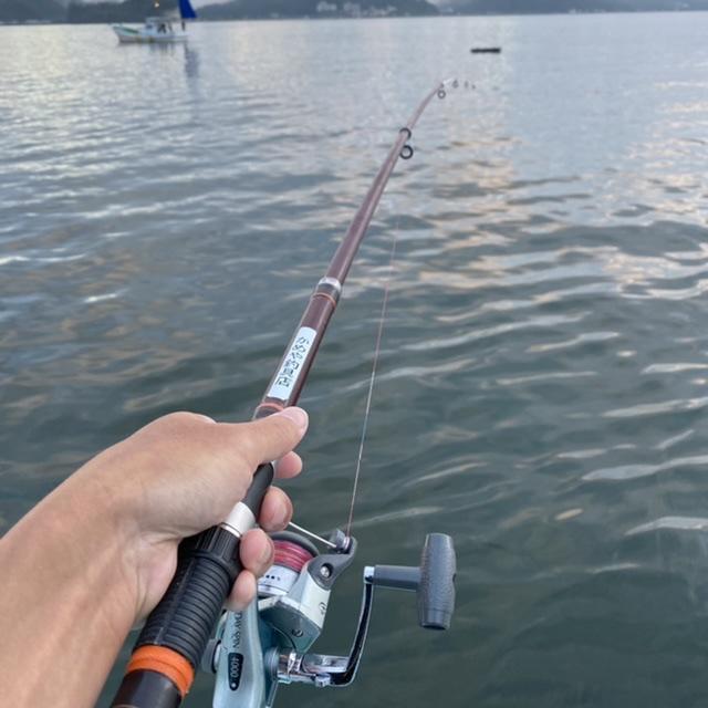 f:id:yu-kin-fishing:20210907121615j:plain