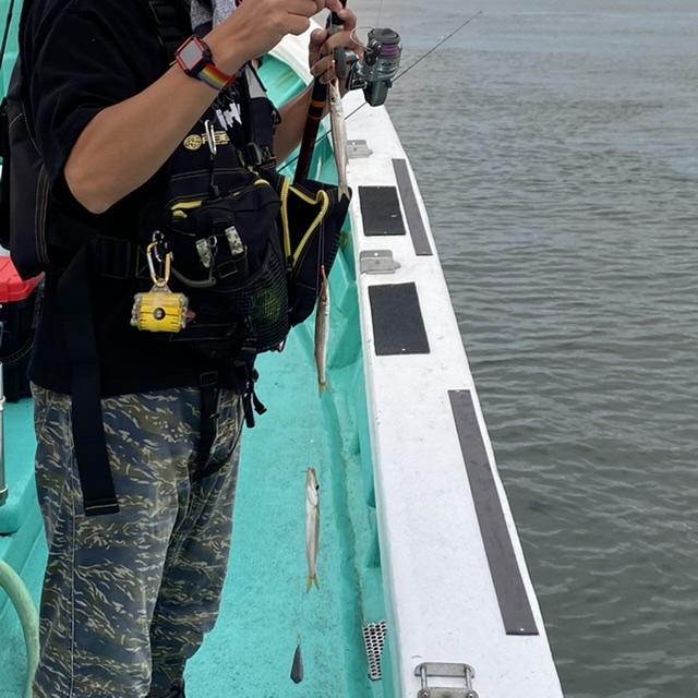 f:id:yu-kin-fishing:20210907121801j:plain